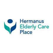 hermanus-care