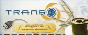 trans50