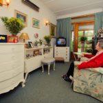 Nursing Home Sandton