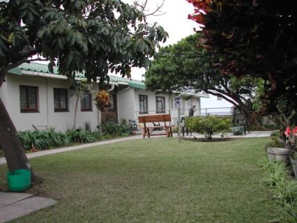 Nursing Home Scottburgh
