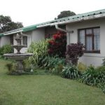Nursing Home Scottburgh