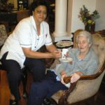 Nursing Home Pinetown