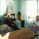 Nursing Home Durban