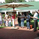 Nursing Home Johannesburg
