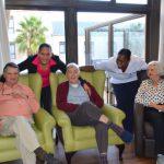 Nursing Home Cape Town