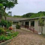 Nursing Home Pennington