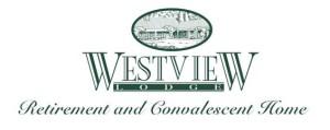 westview-jpg