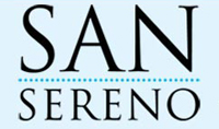 san_serino_logo