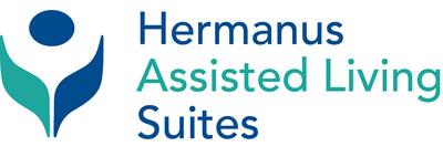 hermanus-assisted-living-suites-logo2x