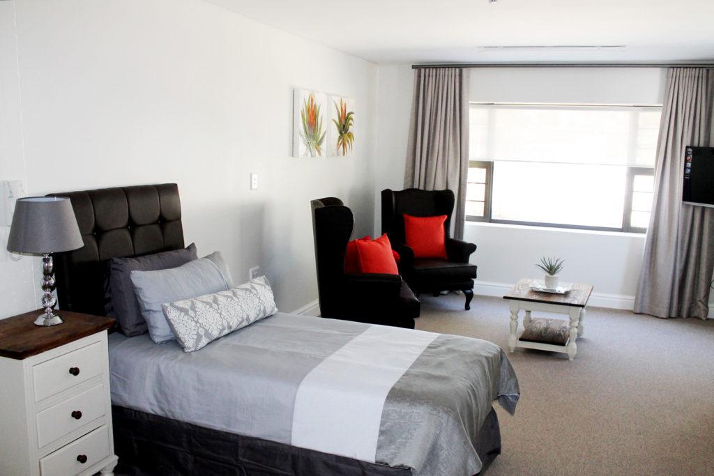 Zevenwacht Nursing Home Stellenbosch