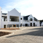 Nursing Home Cape Town Northern Suburbs