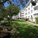 Nursing Home Rondebosch