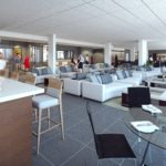 Care Centre Cape Town Northern Suburbs