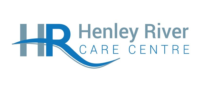 Nursing Homes Gauteng - Frail Care