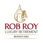 Rob Roy Frail Care Centre