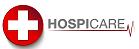 Hospicare Stellenbosch Frail Care Centre